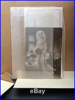 12 Mattel Barbie Silkstone Honey In Hollywood Pack Dog Fashion Model Mint NRFB