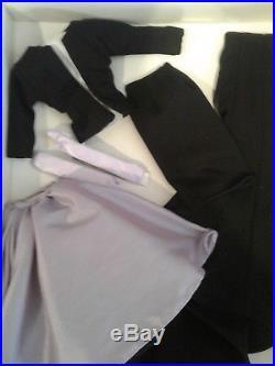 2000 Barbie Dusk to Dawn Fashion Model Collection Silkstone-29654 NRFB