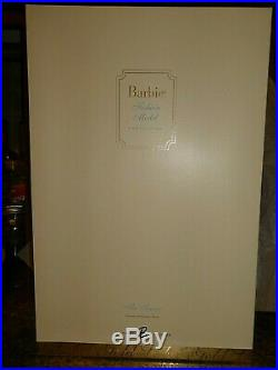 2007 Exquisite Bfmc Soiree Limited Gold Label Limited Edition 8,100 Pristine