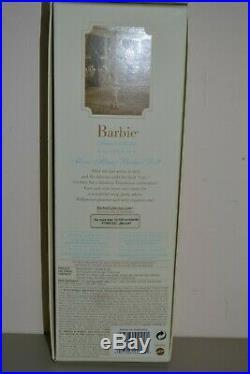 2007 Gold Label Silkstone BFMC MOVIE MIXER Barbie
