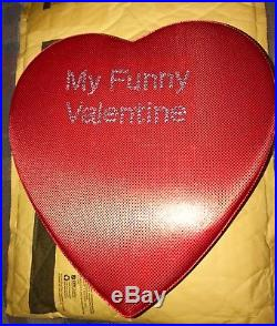 2014 Barbie Convention My Funny Valentine Vintage Barbie Spikes Reproduction