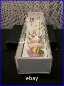 2018 Gaw Convention Silkstone Barbie Doll Off To The Races Derby Mattel Nrfb