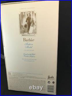 4 MINT BARBIE FASHION M. C, High Stepping, Spotted Shopping, Lunch at The Club &