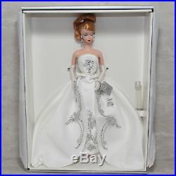 Barbie B3430 ln box 2003 Fashion Model Joyeux