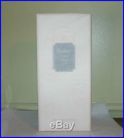 Barbie Blue Chiffon Gown Bfc Exclusive Robert Best Designer Mint