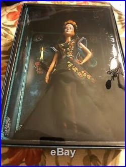 Barbie Dia De Los Muertos Doll 2019 Day of The Dead NEW IN BOX