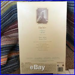Barbie Doll Stolen Magic Silkstone Fashion Model Collection Gold Label 2005