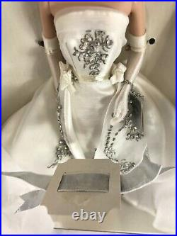 Barbie Exclusive Limited Edition Joyeux Fashion Model Collection Silkstone NRFB