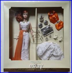 Barbie Fashion Model Collection, HOLLYWOOD HOSTESS GIFTSET, Silkstone, NRFB