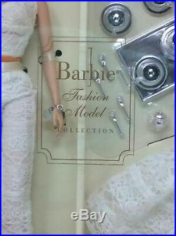 Barbie Fashion Model Collection Hollywood Hostess Barbie