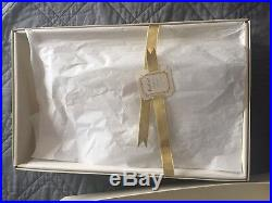 Barbie Gold Label GALA GOWN # W3496 Fashion Model Collection, Silkstone body