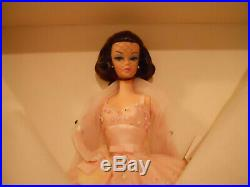Barbie IN THE PINK Fashion Model Collection Silkstone 2000 NRFB
