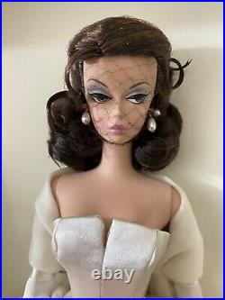 Barbie Lady of the Manor Silkstone Doll (see pictures)