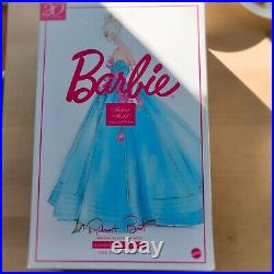 Barbie Signature BFMC Galas Best Collector Doll IN HAND! SHIPS TODAY