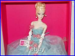 Barbie Signature The Gala's Best Fashion Model Collection Doll Mattel