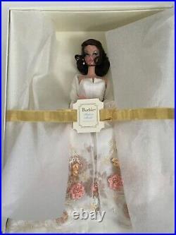 Barbie Silkstone Bfmc Lady Of The Manor Nrfb