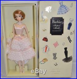 Barbie Silkstone SOUTHERN BELLE NRFB