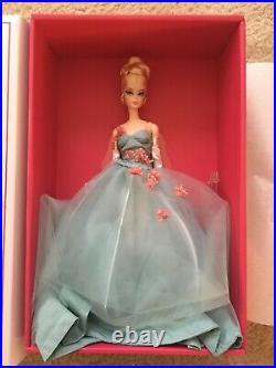 Barbie The Gala's Best Silkstone BFMC 20th Anniversary NEW IN HAND