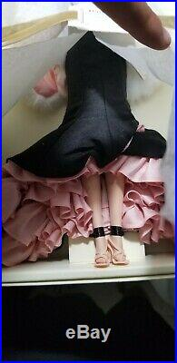 Barbie The Siren from Fashion Model Collection, Silkstone, NRFB 2006 Gorgeous