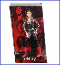 Barbie x David Bowie Doll PRE ORDER