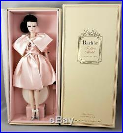 Breathtaking Blush Beauty Barbie Ponytail Nrfb! Last one