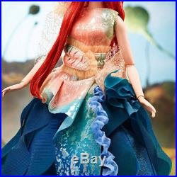 Disneys A Wrinkle in Time Barbie Dolls Set of 3 Mrs. Who, Mrs Which, Mrs Whatsit
