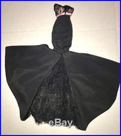 Dressmaker Details Fifty Fitted & Fine Barbie Fashion Model Collection Couture