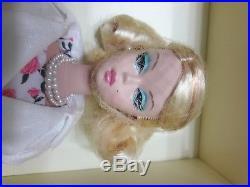 Hollywood Bound 2007 Barbie Doll