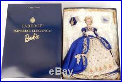 Huge lot of 62 Barbie dolls bob mackie tango maiko faberge convention silkstone