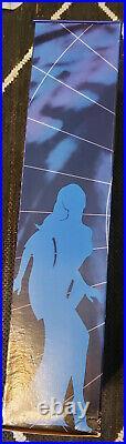 James Bond 007 Collector's Edition Ken and Barbie 2002 Gift Set NRFB