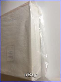 LADY OF THE MANOR Silkstone Barbie NRFB Still Sealed In Factory Tissue