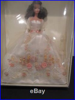 Lady Of The Manor 2006 Barbie Doll Gold Label Collection Limited Edition JO959