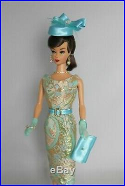 OOAK Outfit Barbie Fashion by Marie for the Silkstone and Fashion Royalty Dolls