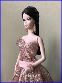 Ooak Barbie Silkstone Matt Matthew Sutton