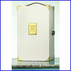 Rare 2003 BFMC SILKSTONE French Provincial WARDROBE Barbie Gold Label B1328 NEW