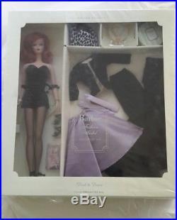 Silkstone Barbie Fashion Model Collection Dusk to Dawn & Ken Fashion Insider