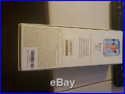 Silkstone Barbie PALM BEACH SWIMSUIT by Robert Best Gold Label 2010 #R4483 NRFB