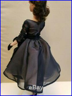 Silkstone Fashion Model Collection Barbie Midnight Mischief outfit MIB complete