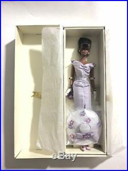 Sunday Best Silkstone Barbie AA NRFB