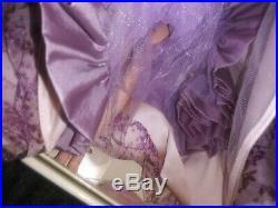 Violette Silkstone Barbie